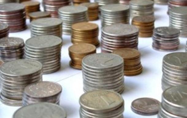 Как налог на деньги может заменить множество морально устарелых налогов