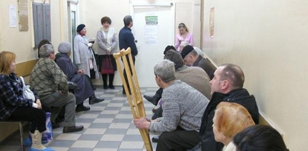 Программы партий как квинтэссенция воли народа? ч. 5