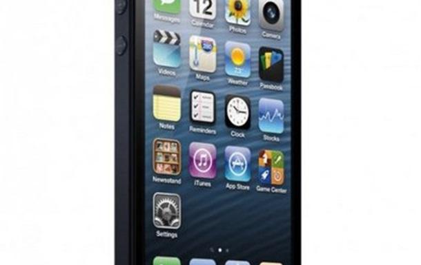 Почему iPhone 5 можно считать закатом Apple