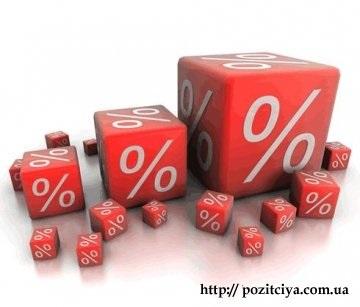 Как изменить финансовую и налоговую политику государства