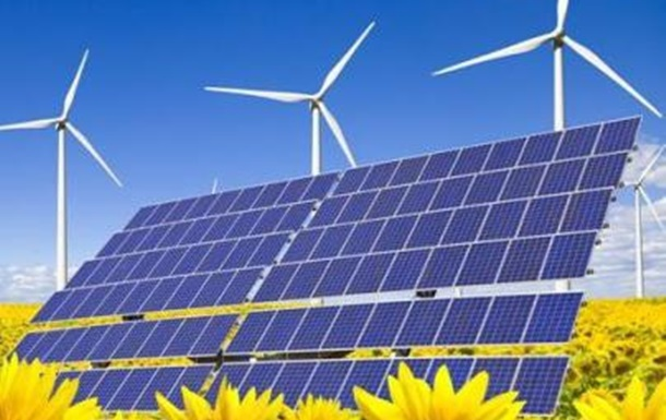 Нужна ли нам альтернативная энергетика?