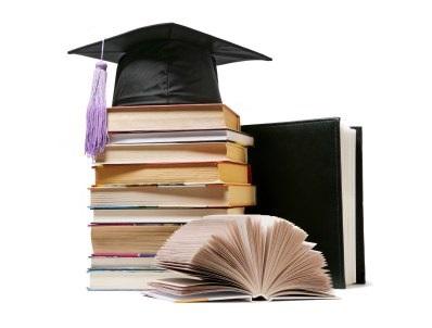 Выбираем специальность и программу обучения «Domar Travel Education»