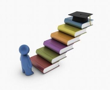Education Steps – уникальный блог о профессиональном образовании за рубежом