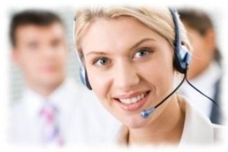 Как дешево организовать офисную мини АТС предприятия