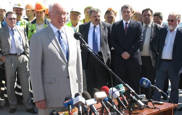 Обращение Предпринимателей Одесского рынка «Привоз»