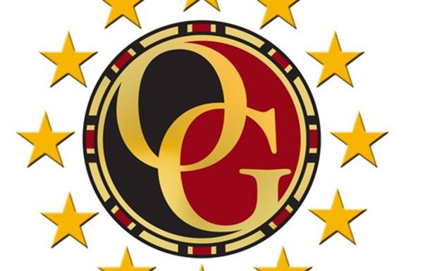Компания Organo Gold