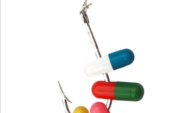 Как решить проблему «домашних наркотиков» из аптеки?