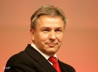 Геи-политики спасут Украину?