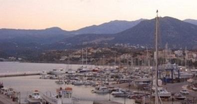 Крит: утопический рай