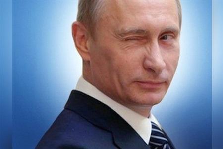 «Клан Путина» признан самым богатым в мире