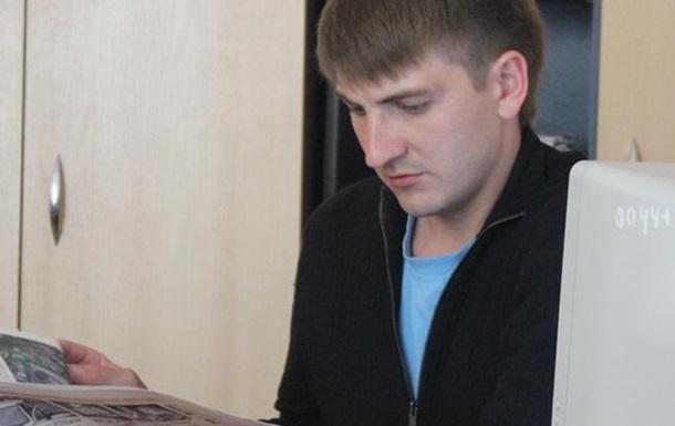 Костянтин Красовський:  Від Сяну до Дону – захищати українців!