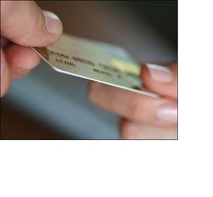 Карт - бланш отменяется. Или что происходит на рынке банковских платёжных карт