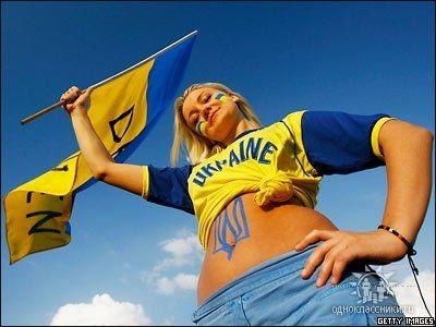 Исповедь украинофоба
