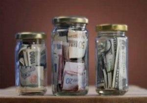 Небольшие банки против системных