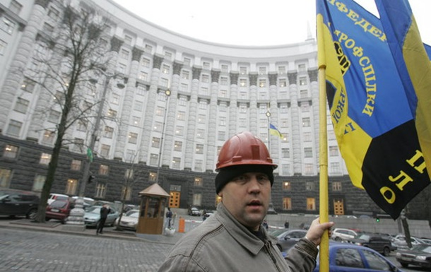 Зло, которое несут компании Р. Ахметова. Аудио Радио Эра FM, фото