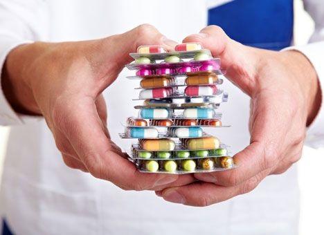 Втридорога за ліки. Як це виправити?
