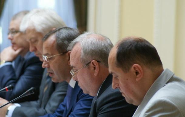 От свистка до свистка или выстраданная безопасность ЕВРО 2012