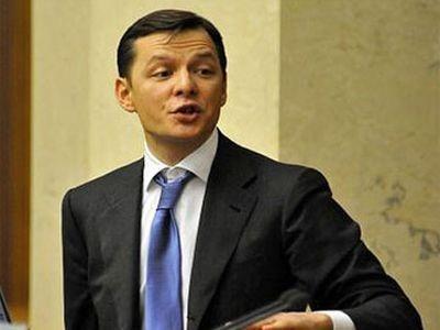 Білорусь висилає Посла Швеції. А що в Україні?