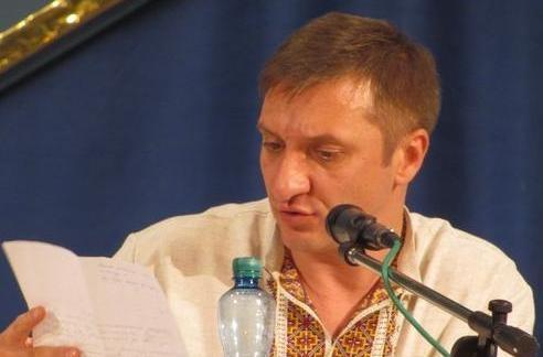Свободівські депутати подають документи в адміністрацію Януковича та зараховані