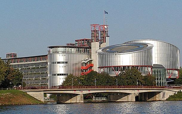Тимошенко могут вызвать в Страсбург на допрос Евросуда