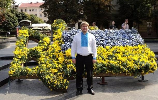 Майбутнє України - за молоддю