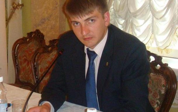 За діями Москви з Кавказьких гір спостерігатиме Степан Бандера