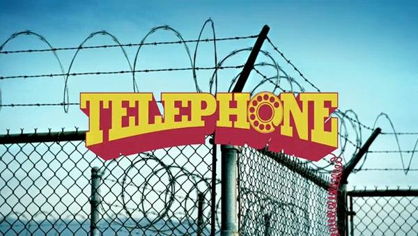 Телефон или жизнь