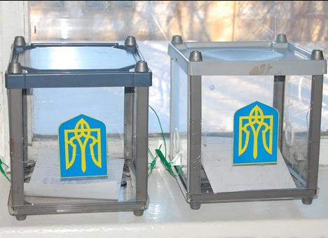 Кому выгодны честные выборы в Днепропетровской области?
