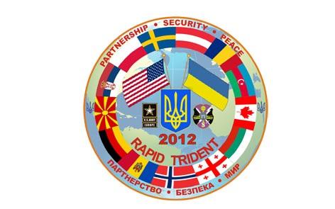 На Львівщину прибувають представники армій 15 країн!