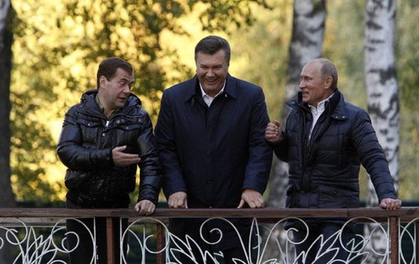Страх, ужас и боль: почему Украине нужно  держаться подальше  от России