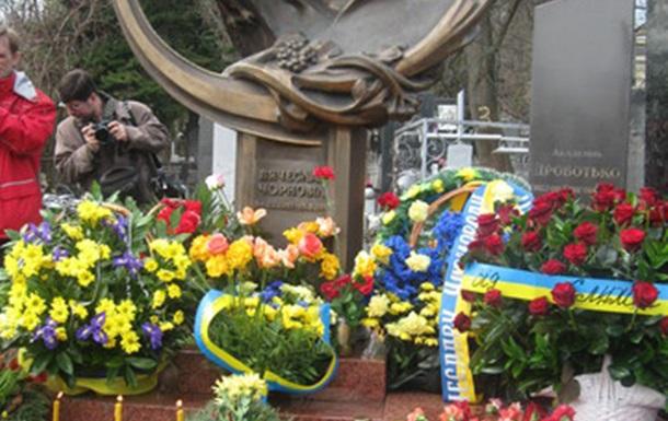 Це дурість - заклеювати рота борцям за Україну