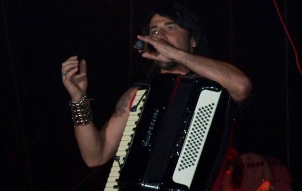 Музикант «KOZAK SYSTEM»:  Треба, щоб дитина знала 300 народних пісень