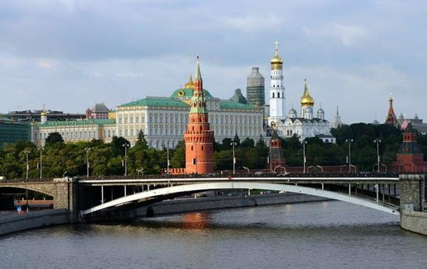 Fack Moscoff или 9 причин по которым я не люблю Москву