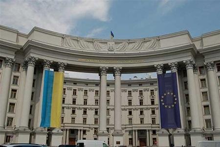Українська мова, МВФ, Вибори. Гра із трьома змінними