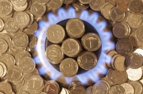 Готовь сани летом - сокращать потребление газа нужно уже сегодня