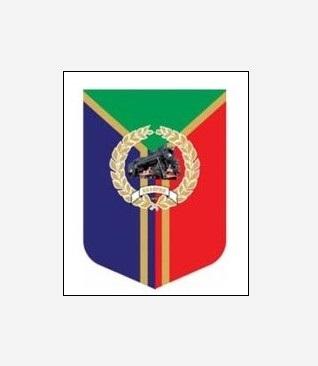 Рішення Козятинської  Міської Ради Вінницької області  18  сесія  6  скликання /