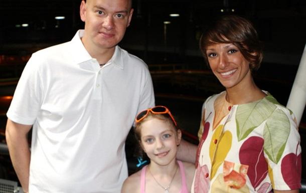 Збулась мрія 10-річної Ані! Вона нарешті зустрілась з Євгеном Кошовим