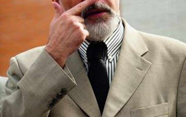 Когнітивний дисонанс міністра Д.Табачника