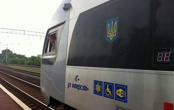 Хюндай едет в Донецк