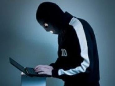 Виртуальные блогеры
