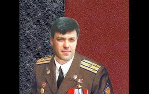 Юрий Мирошниченко пообещал разобраться с Тягныбоком. Посмотрим...