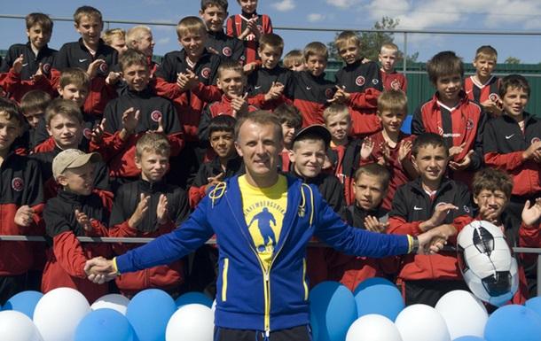 ФК «Диназ»: Признание Европы, новый стадион и некоторые планы на будущее