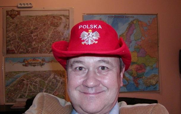 Обидный паритет в отношениях Украины и Польши