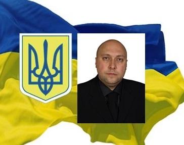 Я за русский язык, але я проти …