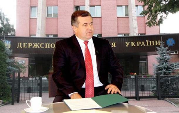 Голову Державної інспекції України з питань захисту прав споживачів не слухають