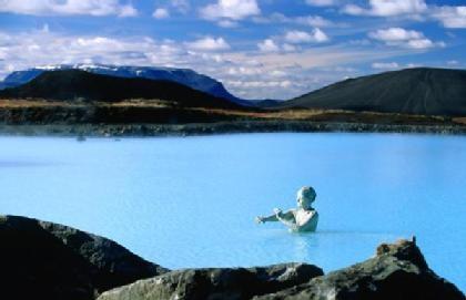 Исландия подает хороший пример