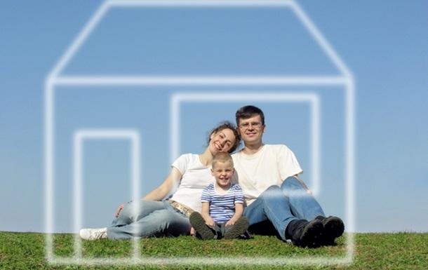 Как взять ипотеку под 3% по программе  Доступное жилье ?