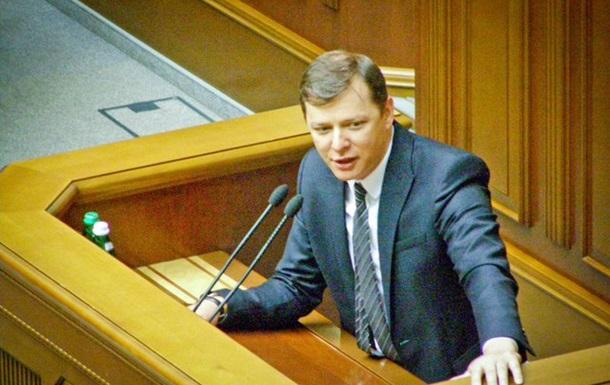 Прокуратура не знайшла порушень у знесенні будинків на Андріївському (ДОКУМЕНТ)