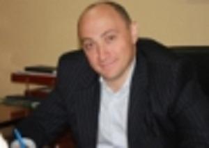 Виктор Тильняк: новации Закона «О системе гарантирования вкладов физических лиц»