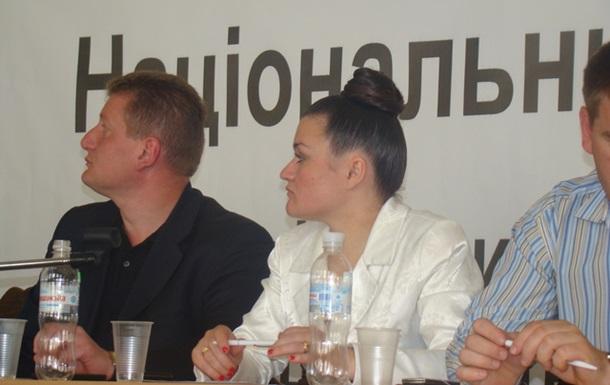 Імпічмент Януковичу!